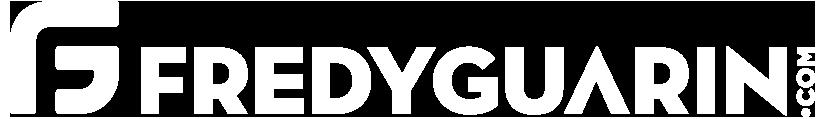 fg_logo_lungo