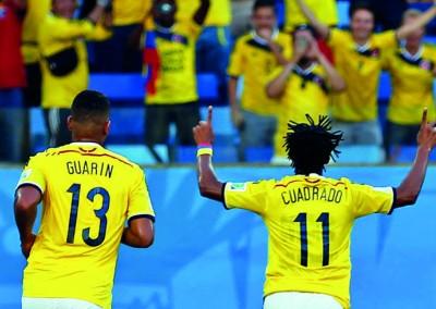 FOTO_FG13_colombia_Pagina_07