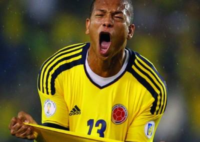 FOTO_FG13_colombia_Pagina_09