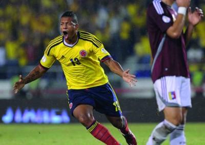 FOTO_FG13_colombia_Pagina_11