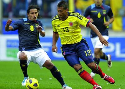 FOTO_FG13_colombia_Pagina_12