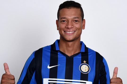 Pronti al rinnovo con l'Inter