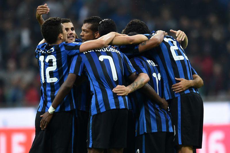 Termina senza reti il Derby d'Italia